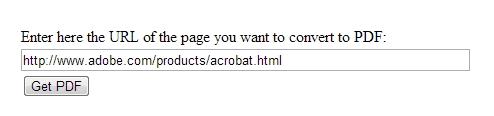 C# – Convert HTML to PDF using Pechkin (WkHtmlToPdf) | Code Util